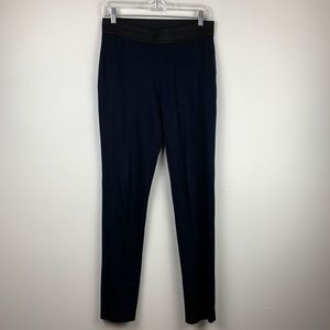 Talbots Stretchy Career Style Pants